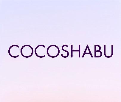 COCOSHABU