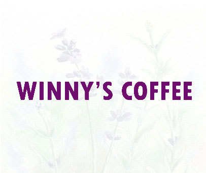 WINNY'S COFFEE