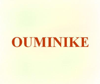 OUMINIKE