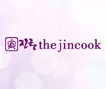 THE JINCOOK