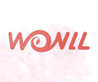 WONIL