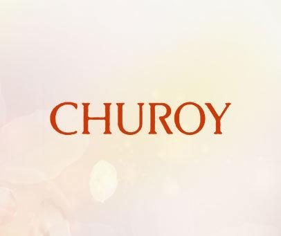 CHUROY