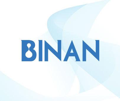 BINAN