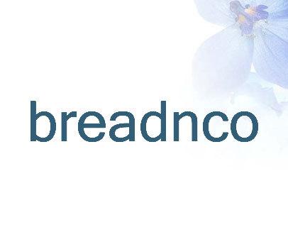 BREADNCO