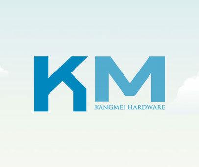 KM KANGMEI HARDWARE