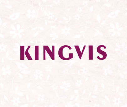 KINGVIS