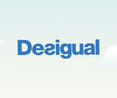 DEZIGUAL
