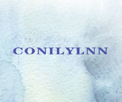 CONILYLNN