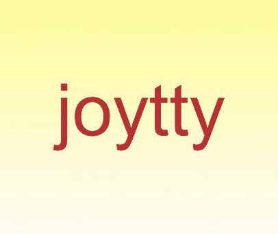 JOYTTY