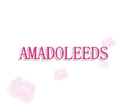 AMADOLEEDS