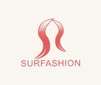SURFASHION