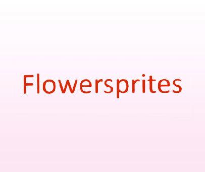 FLOWERSPRITES