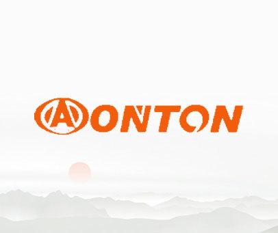 AONTON