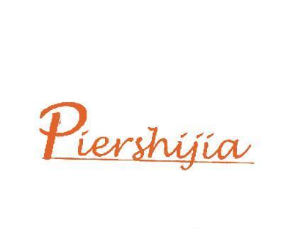 PIERSHIJIA
