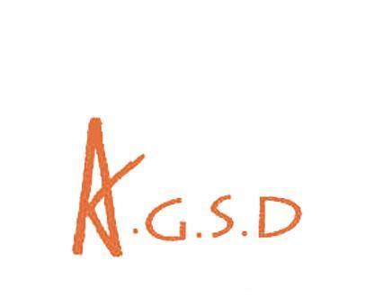A.G.S.D
