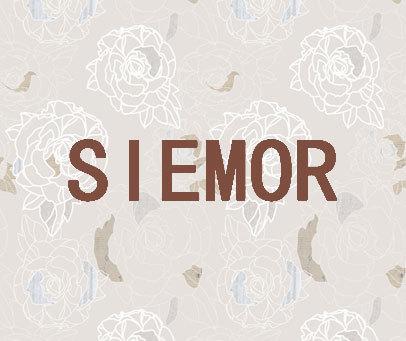 SIEMOR