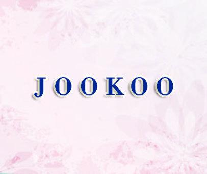 JOOKOO