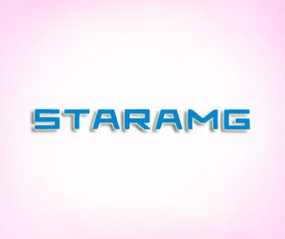 STARAMG