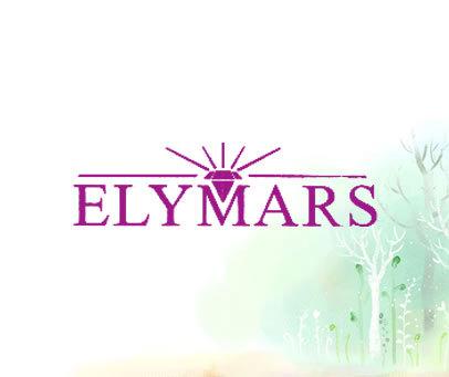 ELYMARS