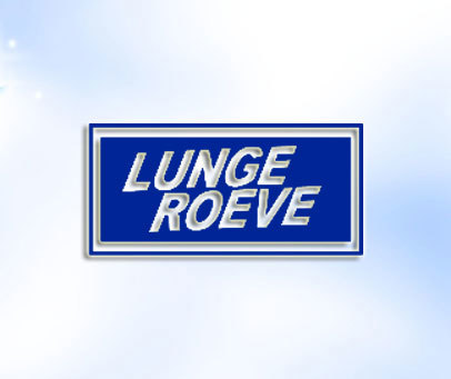 LUNGE ROEVE