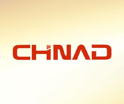 CHNAD