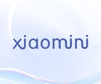 XIAOMINI