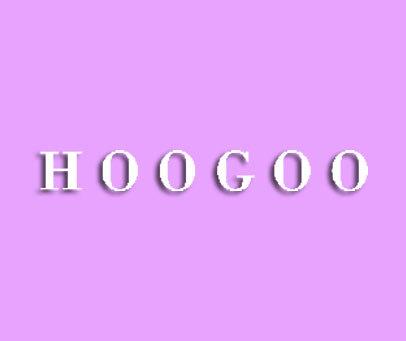 HOOGOO