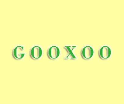 GOOXOO