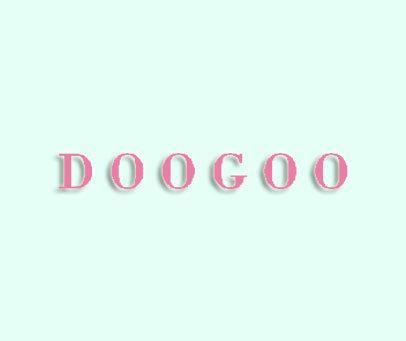 DOOGOO