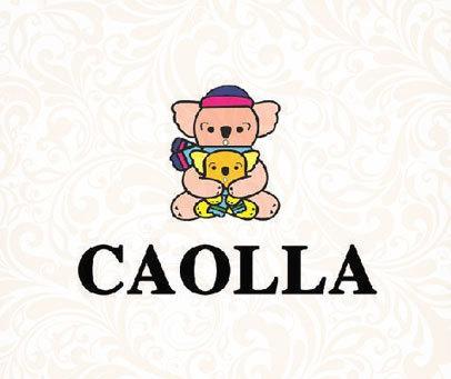 CAOLLA