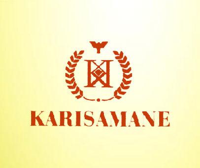 KARISAMANE