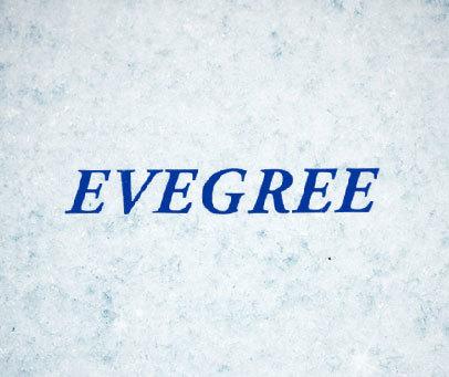 EVEGREE