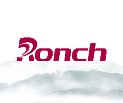 RONCH