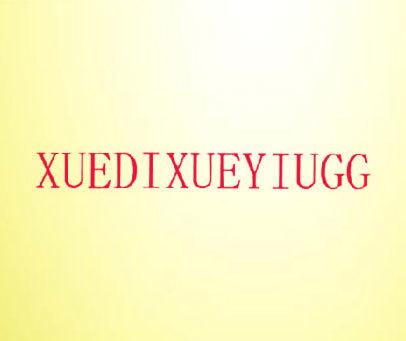 XUEDIXUEYIUGG
