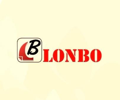 LB LONBO