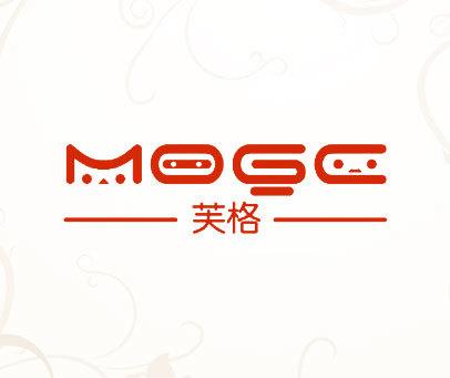 芙格 MOGC