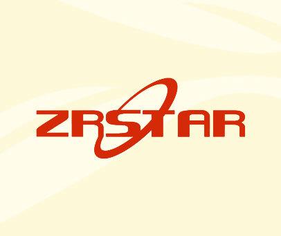 ZRSTAR