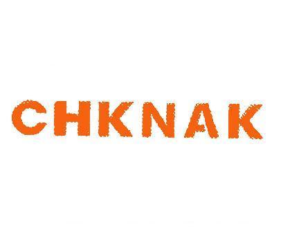 CHKNAK