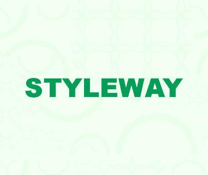 STYLEWAY