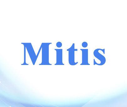 MITIS