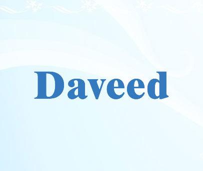 DAVEED