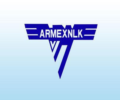 ARMEXNLK