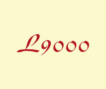 L9000