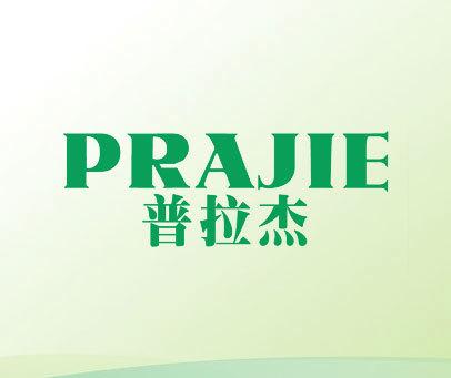 普拉杰-PRAJIE