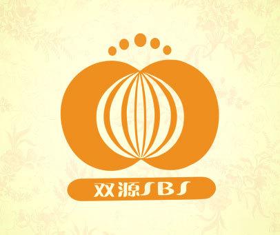 双源 SBS