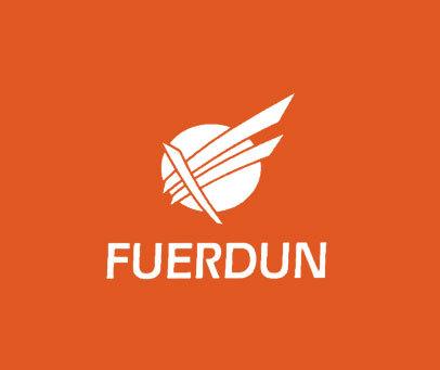 FUERDUN