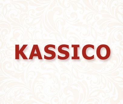 KASSICO