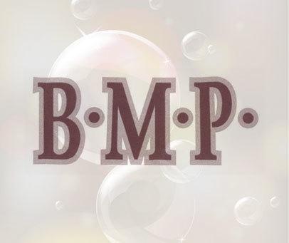 B·M·P