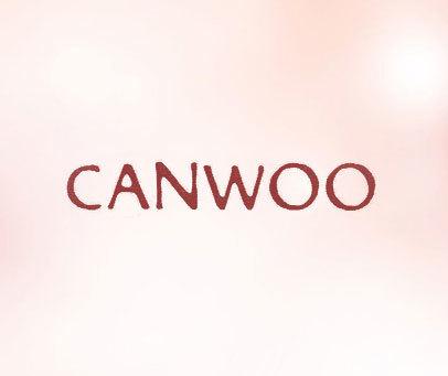 CANWOO