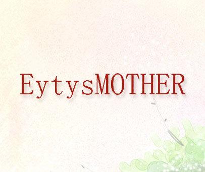 EYTYSMOTHER